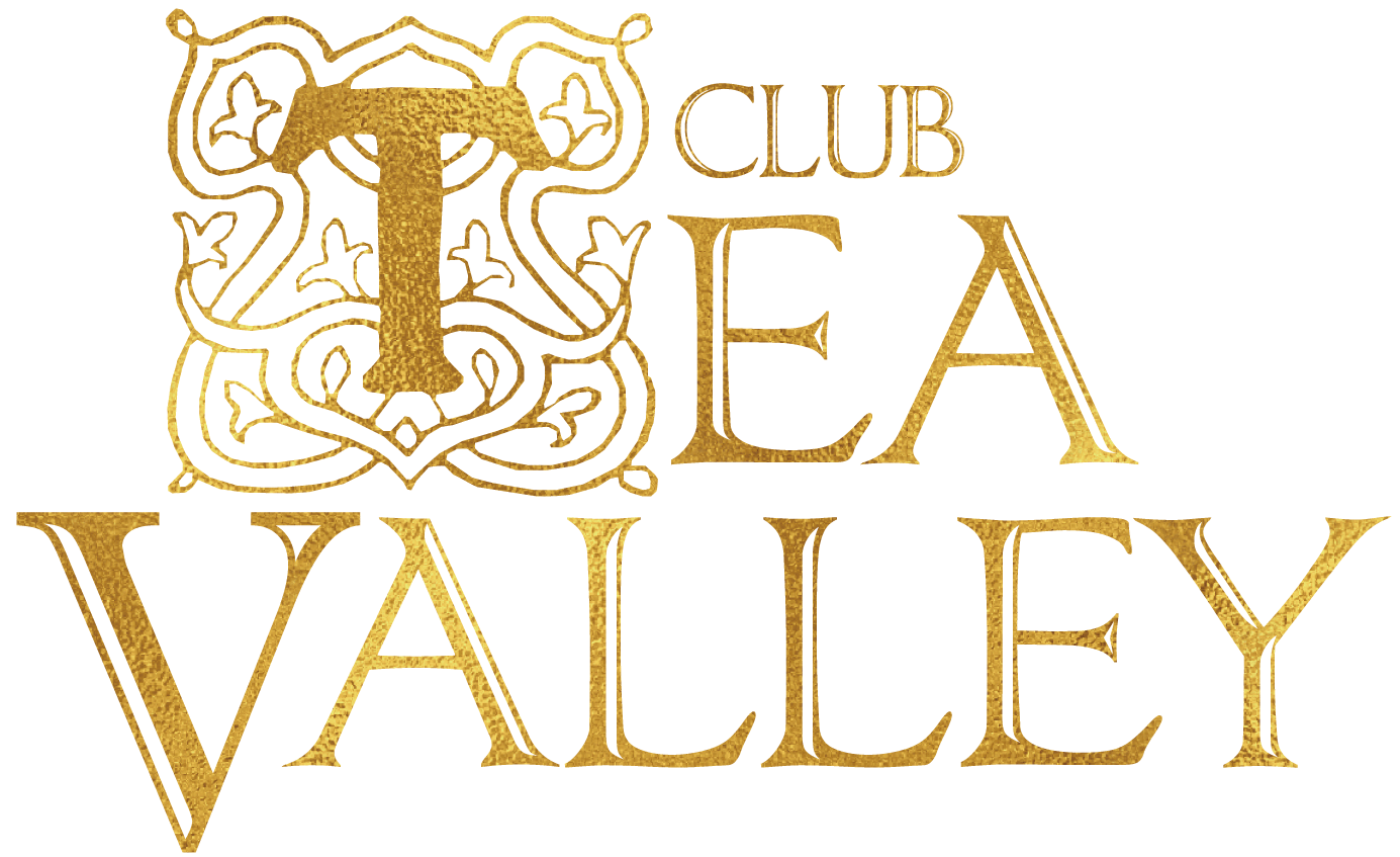 Club TeaValley